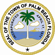 512px-seal_of_the_town_of_palm_beach_florida180-svg